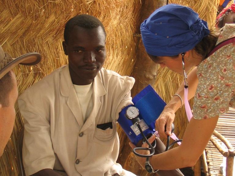 Africa Niger 2005 031 (2) (768x1024)