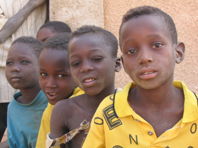 Child Rescue Ministries (640x480)