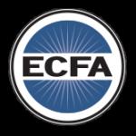 ecfa_seal_header