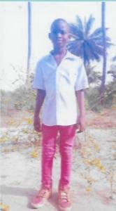 Mohamed Ka.1