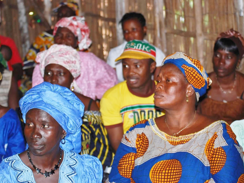 Sierra Leone Aug 2012 767 (2)