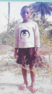 Yusifu Kar